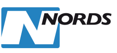 Nords International